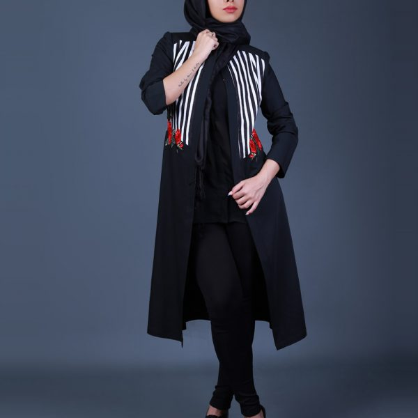 colection-94-106