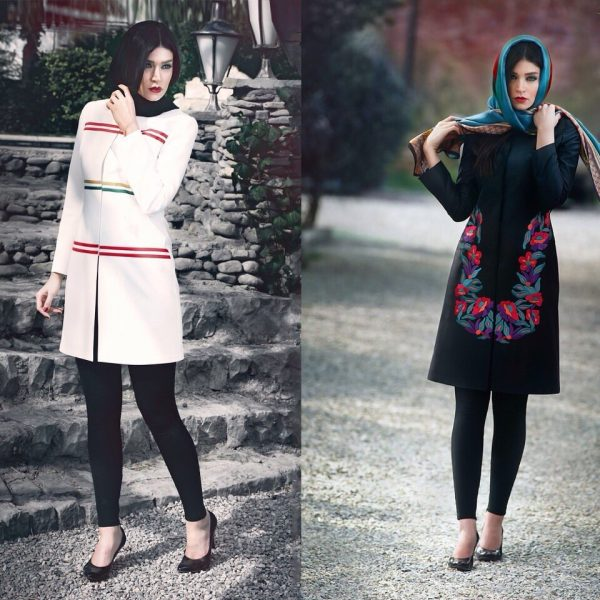 colection-94-31
