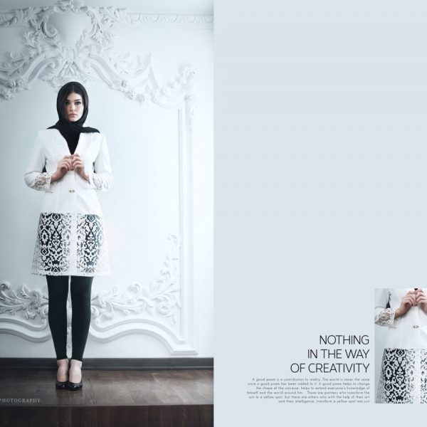 colection-94-34