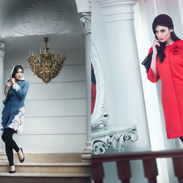 colection-94-51