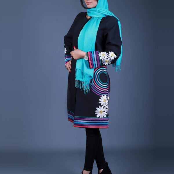 colection-94-56